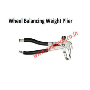 weight-plier