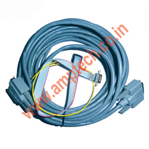 sensor-cable-in5to8-meter