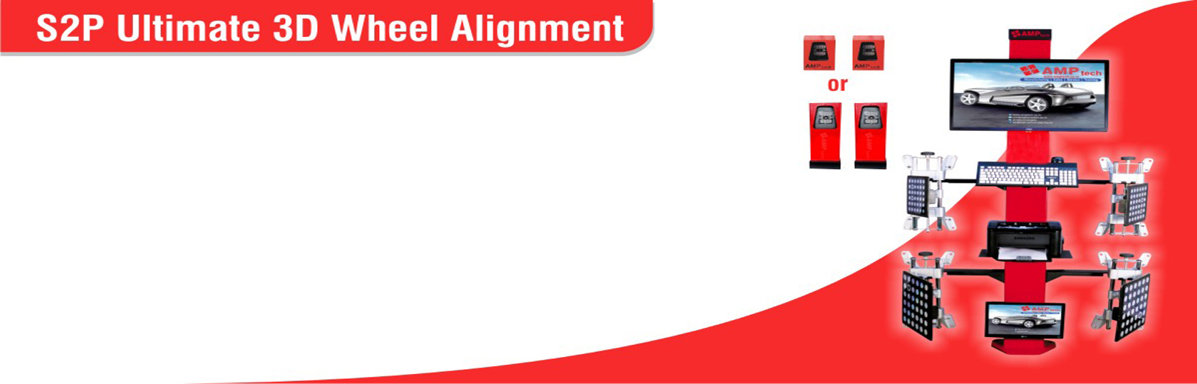 S2P-3D-wheel-alignment