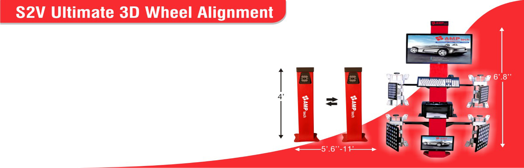 S2V-3D-wheel-alignment