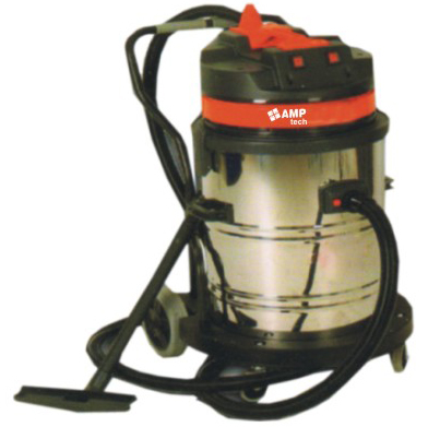 vacuum-cleaner-wet-and-dry